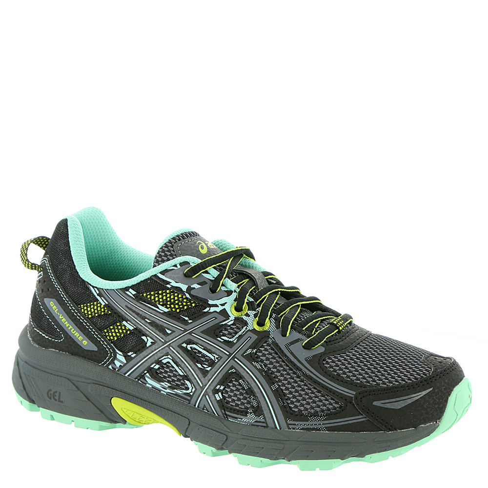 Asics GEL-Venture 6 Trail Running Shoe