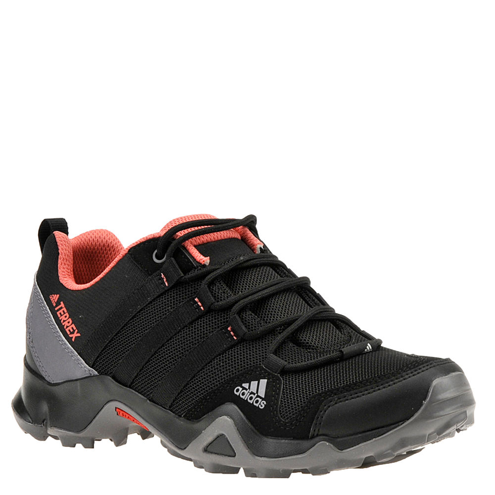 adidas Terrex AX2 R Women's Black Oxford 6.5 M 519464BLK065M