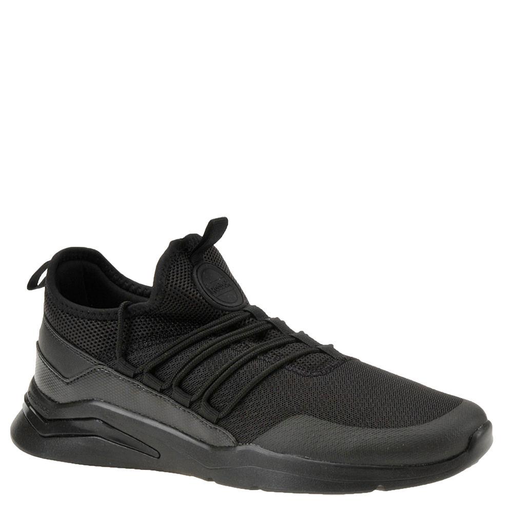 Reebok Royal Astrostorm Men's Black Sneaker 13 M 650004BLK130M