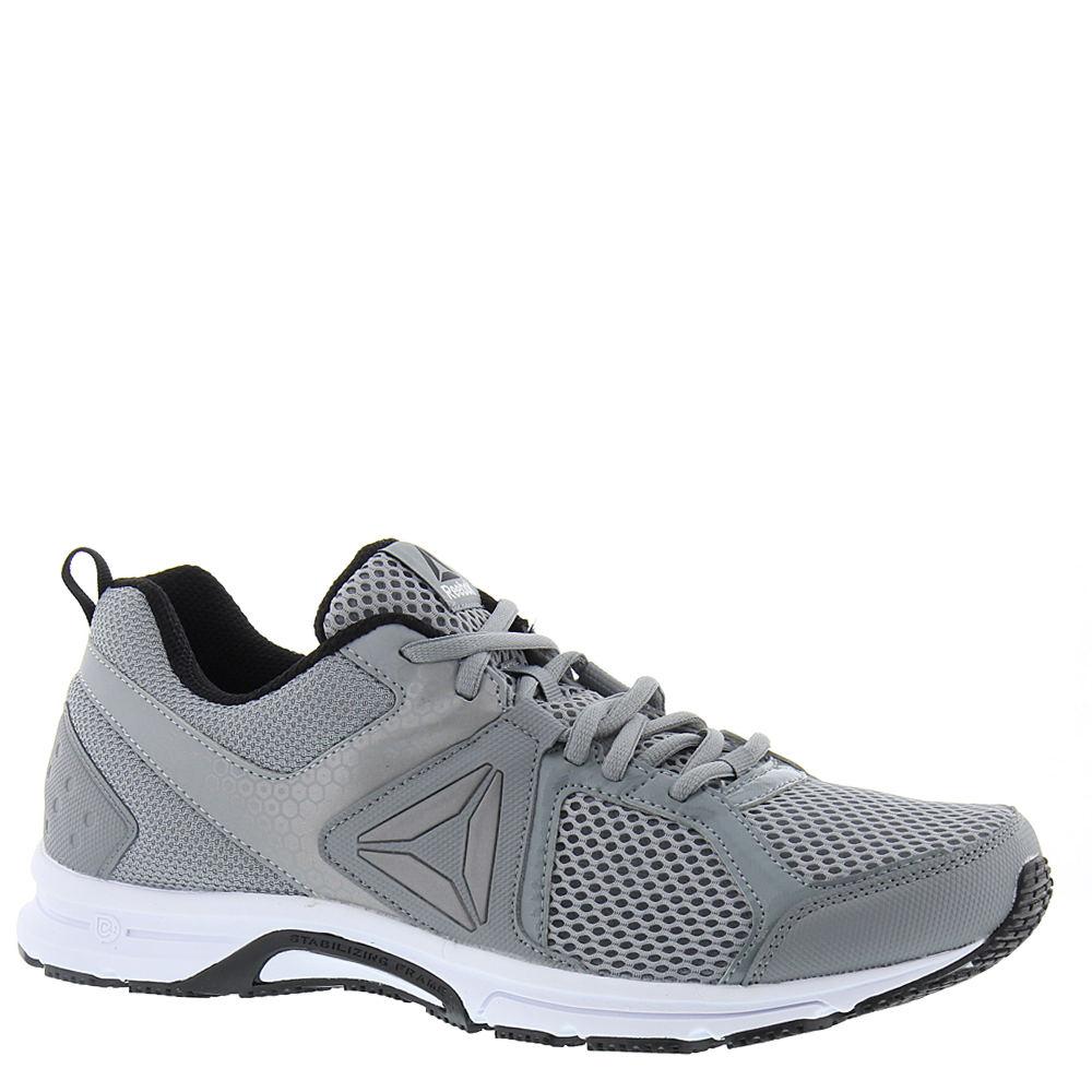 Reebok Runner 2.0 MT Men's Grey Running 11.5 M 650008GRY115M