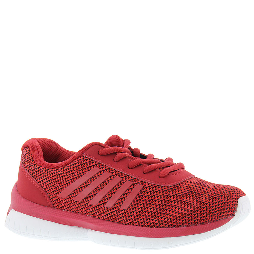 K-Swiss Tubes Infinity Childrens Kids Toddler-Youth Red R...