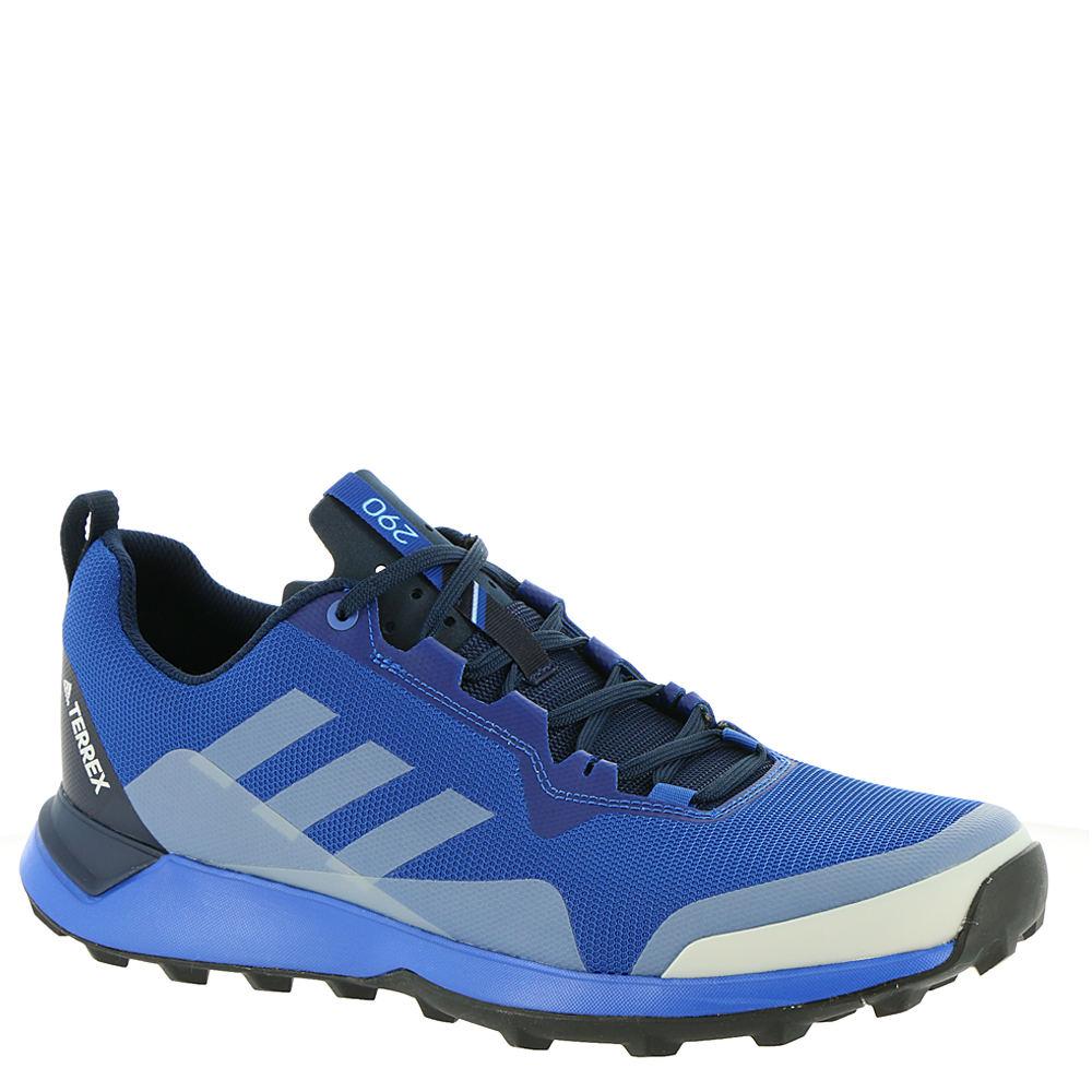 adidas Terrex CMTK Men's Blue Running 9.5 M 652196BLU095M