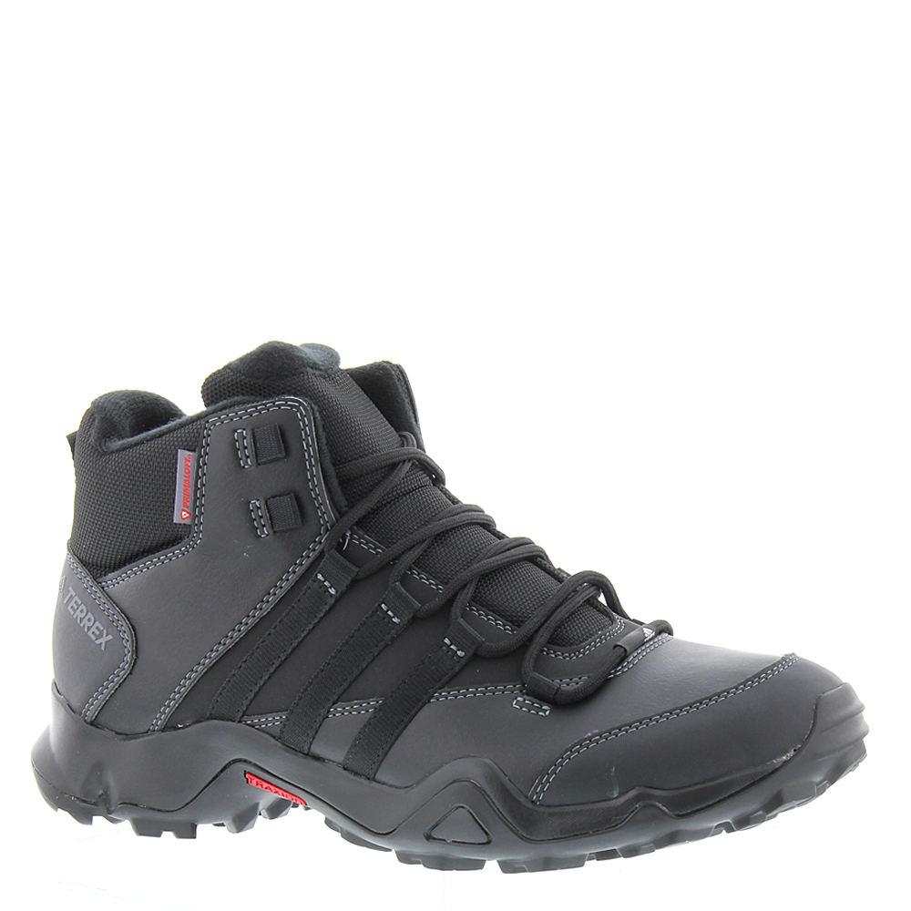 Adidas Terrex AX2R Beta Mid CW Men's Black Boot 11.5 M