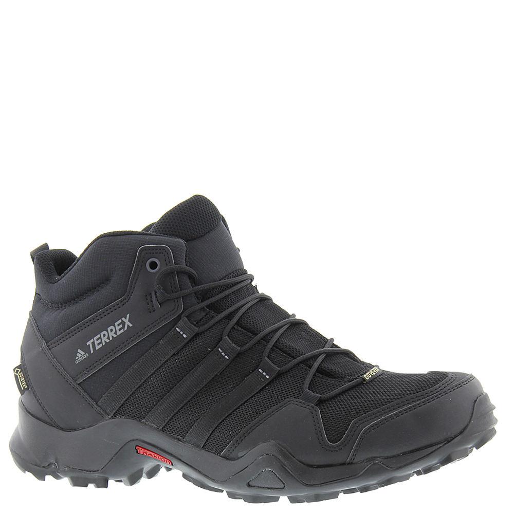 Adidas Terrex AX2R Mid GTX Men's Black Boot 11 M