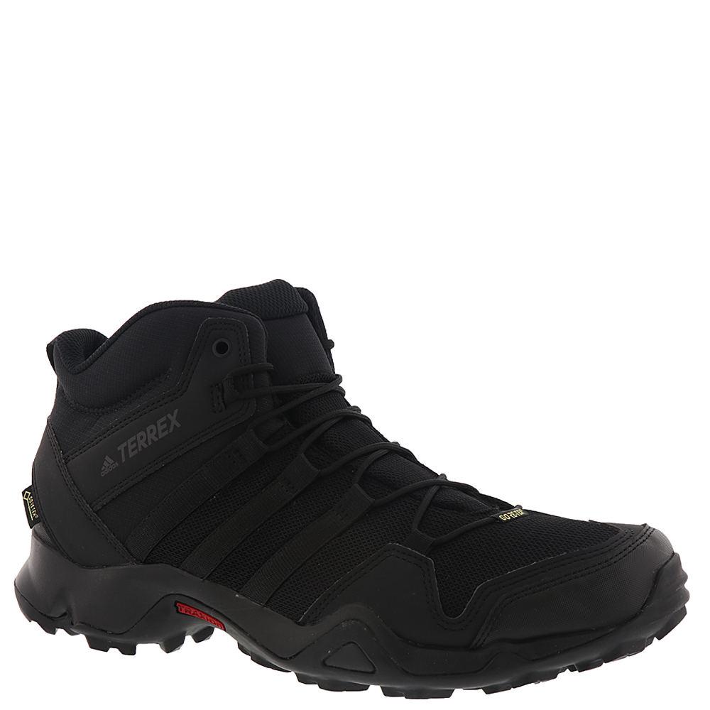 Adidas Terrex AX2R Mid GTX Men's Black Boot 9 M