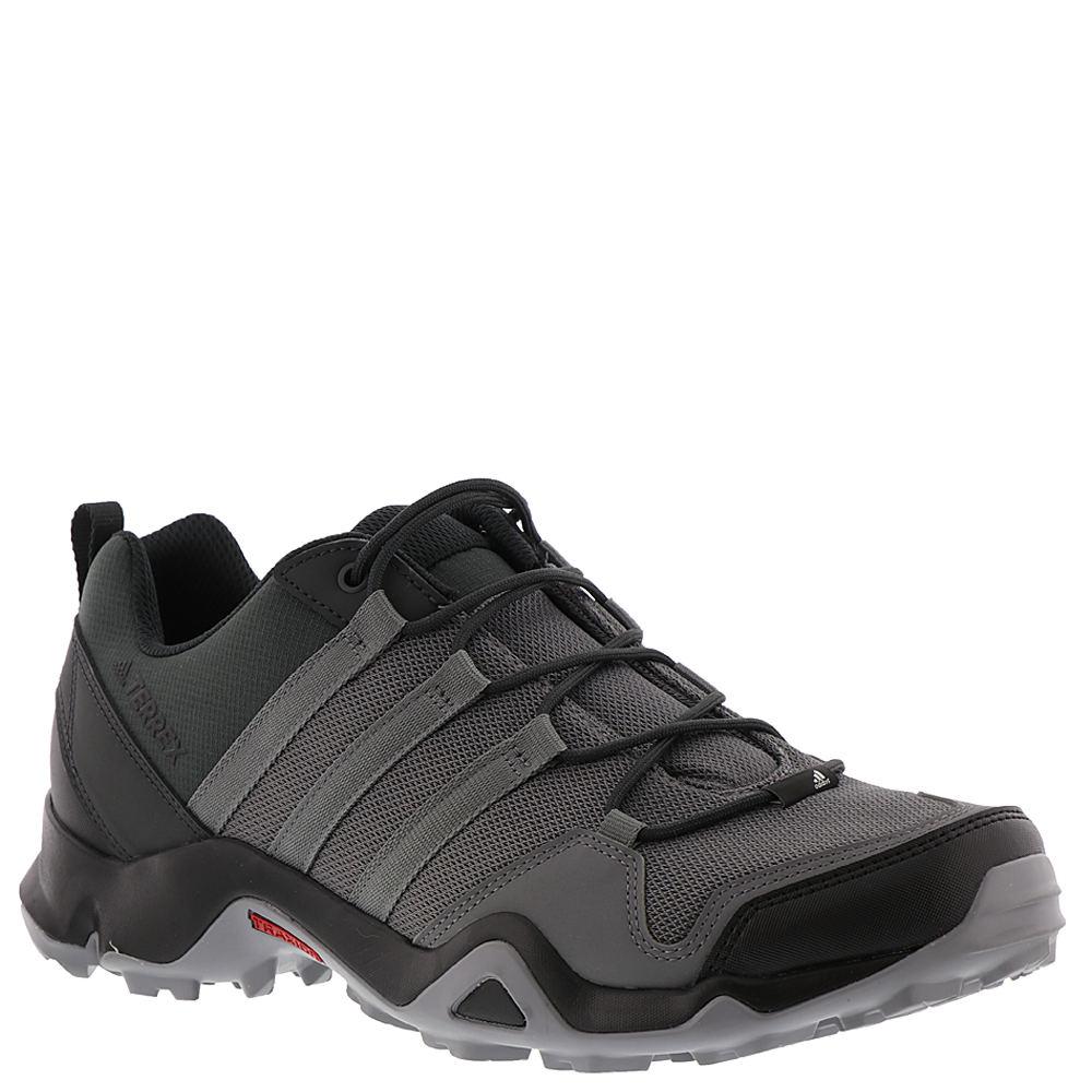adidas Terrex AX2R Men's Grey Oxford 12 M 652193CBN120M