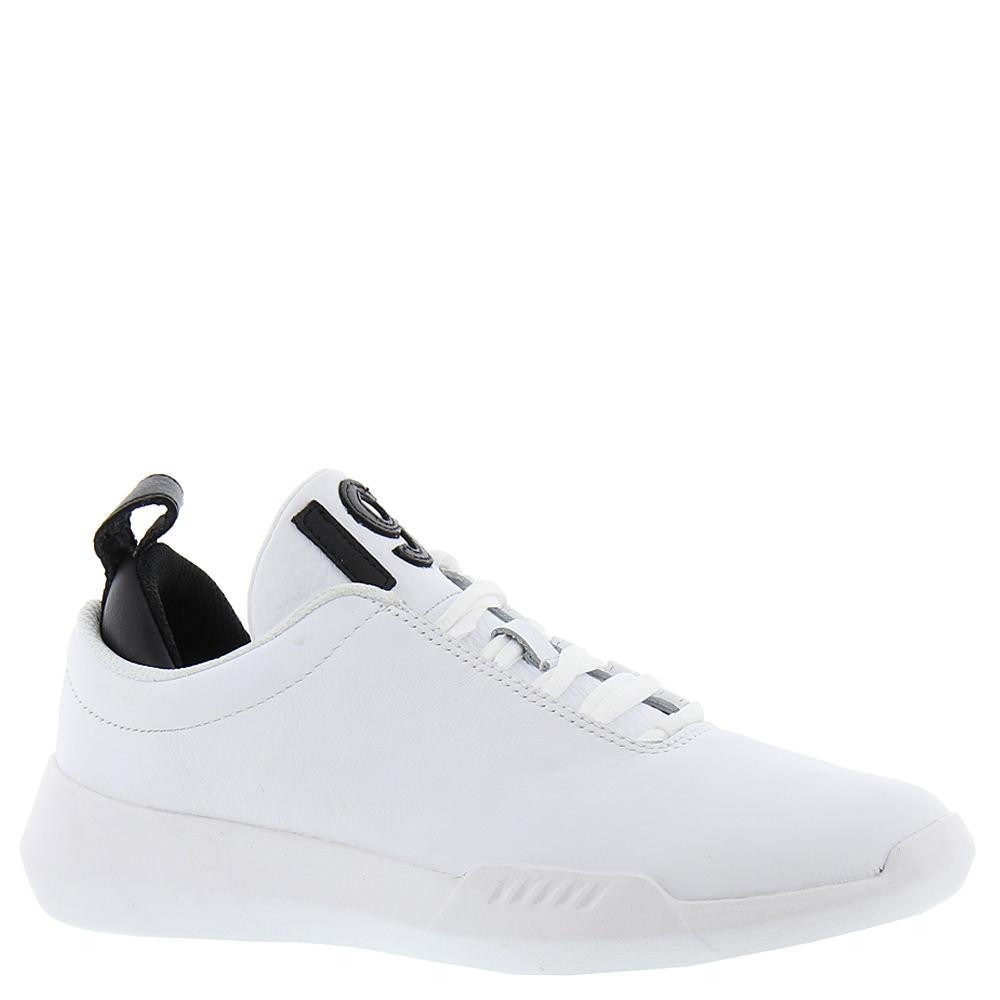 K-Swiss Generation-K Icon Men's White Sneaker 8.5 M 650370WHT085M