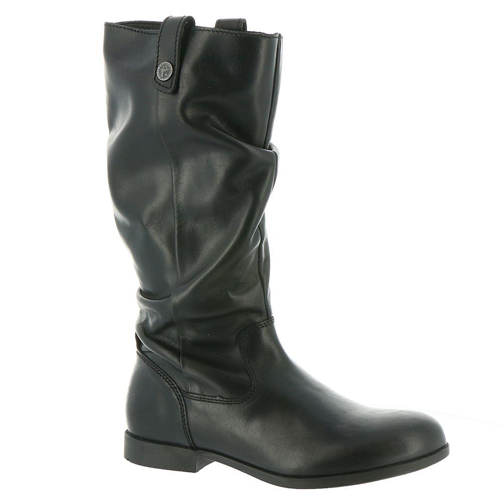Birkenstock Sarnia High Women's Black Boot Euro 36      U...