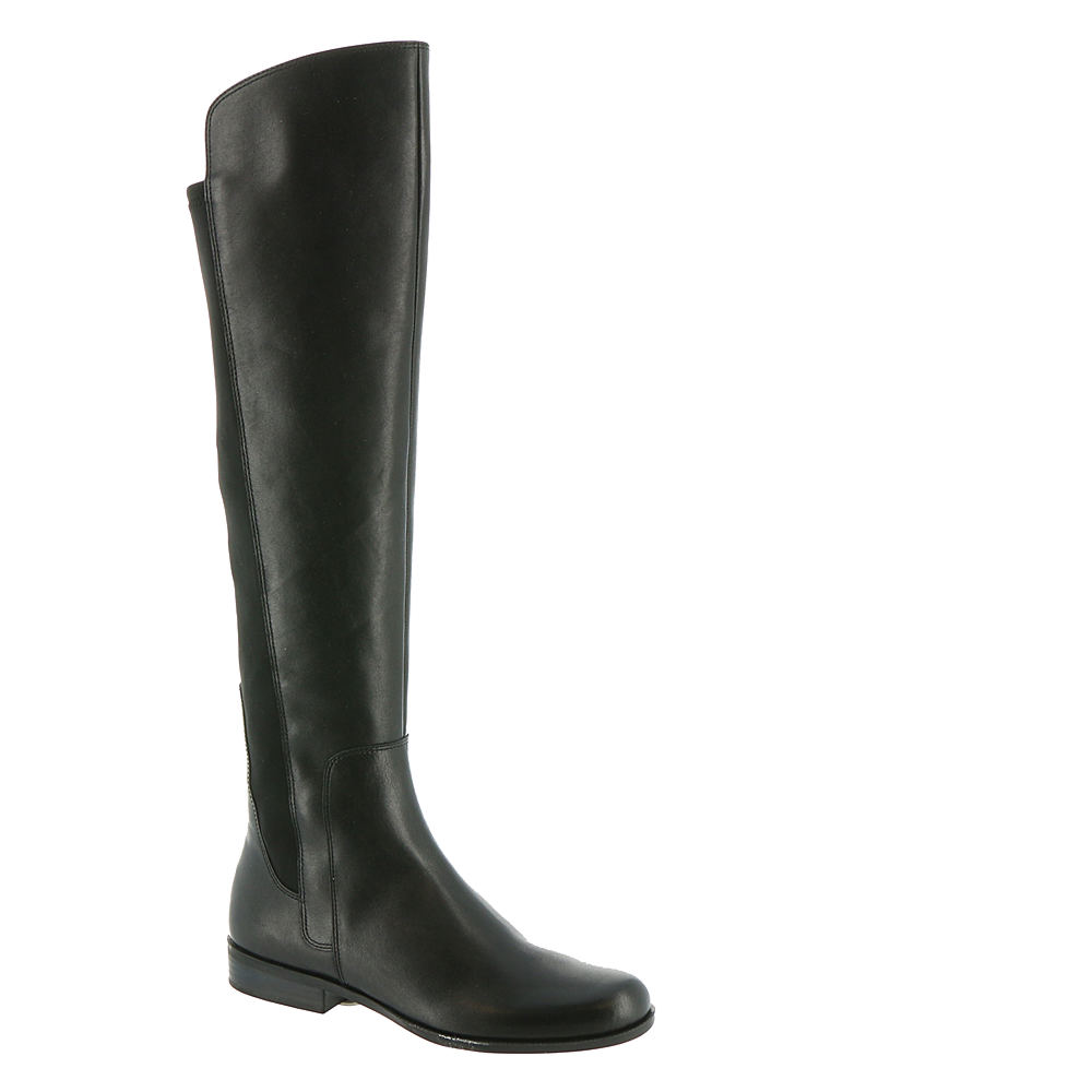 Bandolino Chieri Women's Black Boot 10.5 M