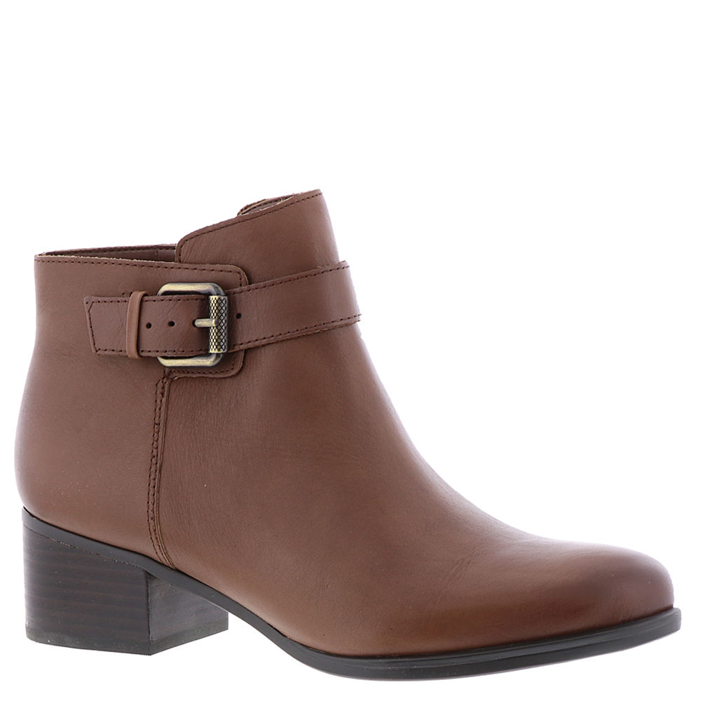 Naturalizer Dora Women's Brown Boot 11 W