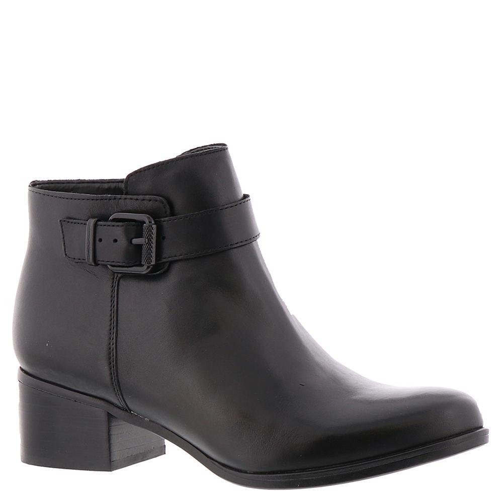 Naturalizer Dora Women's Black Boot 8 W