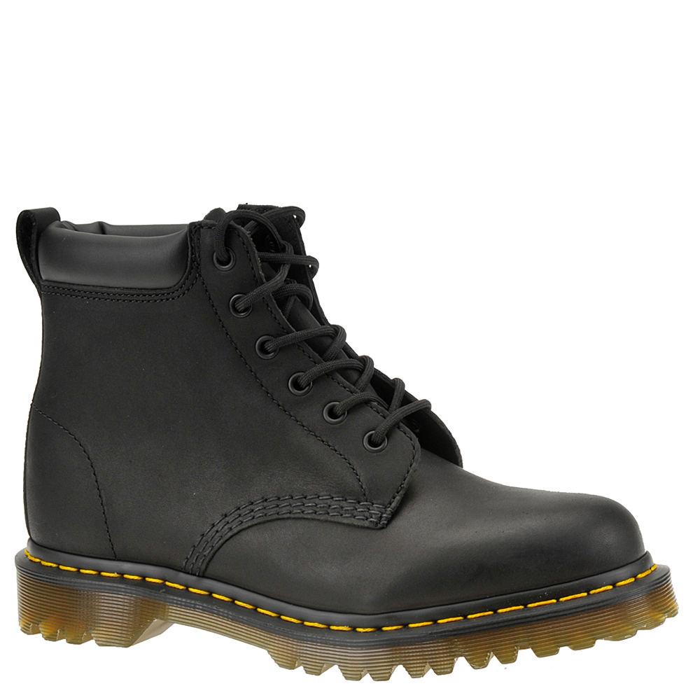 Dr Martens 939 Ben Boot Men's Black Boot UK 12      US 13 M