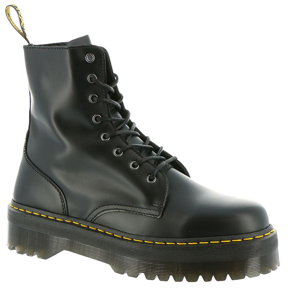 Dr Martens Jadon Men's Black Boot UK 10      US 11 M