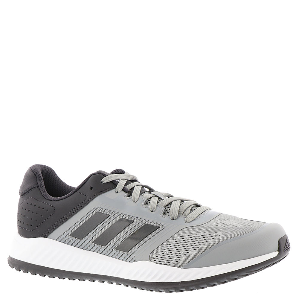 adidas ZG Bounce Men's Grey Training 8 M 651135GRY080M