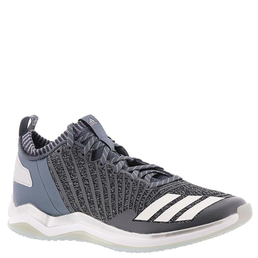 adidas Icon Trainer Men's Black Training 8.5 M 651131ONX085M