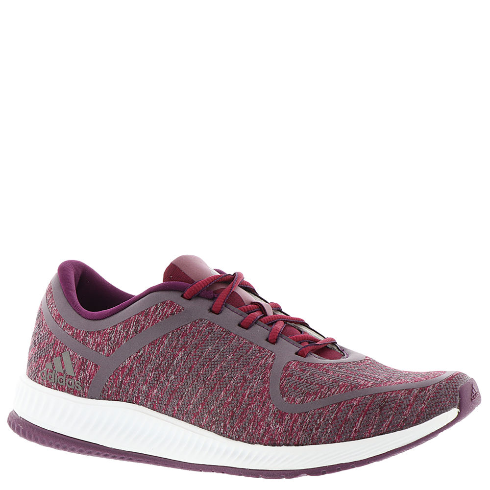 adidas Athletics Bounce Women's Red Training 9.5 M 546991RUB095M