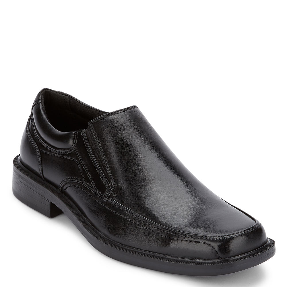 Dockers Edson Men's Black Oxford 11 M