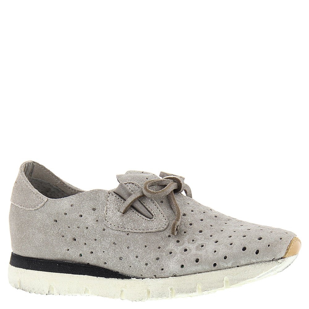 OTBT Lunar Women's Grey Oxford 11 M 547557GRY110M