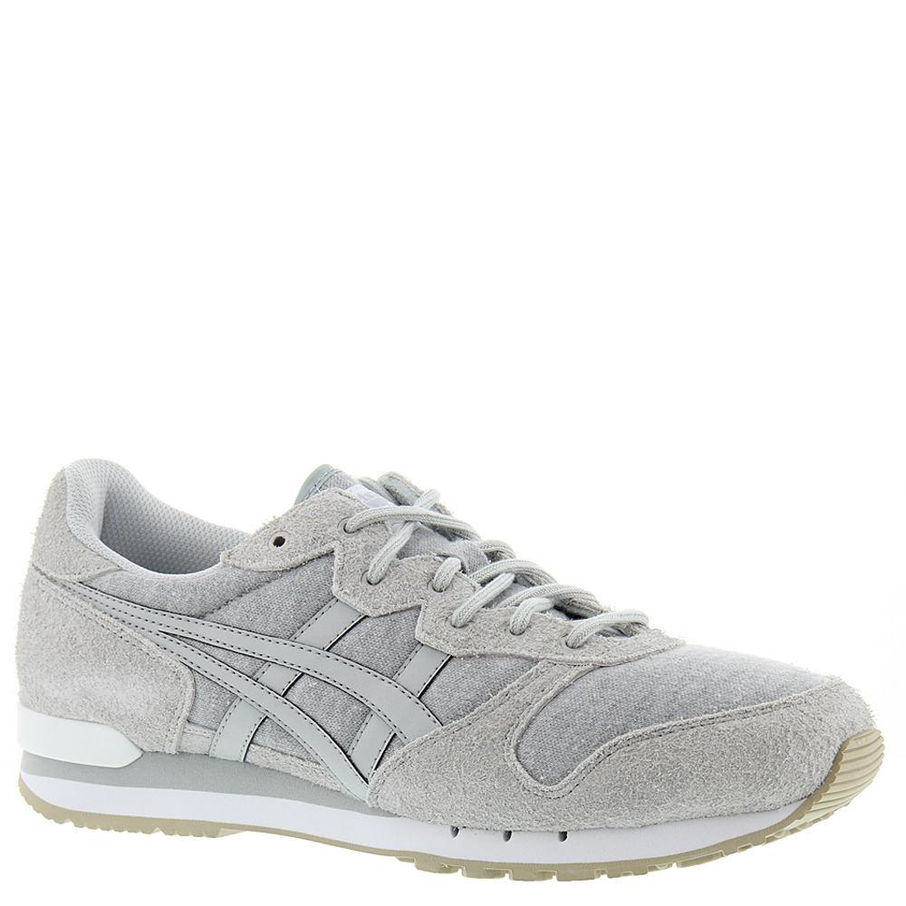 Asics Alvarado Men's Grey Sneaker 10.5 D