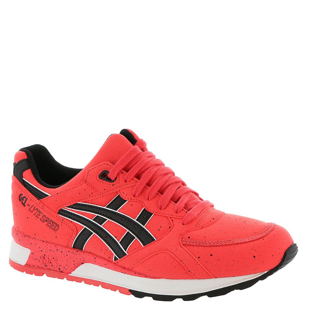 Asics Gel-Lyte Speed Men's Pink Sneaker 12 D