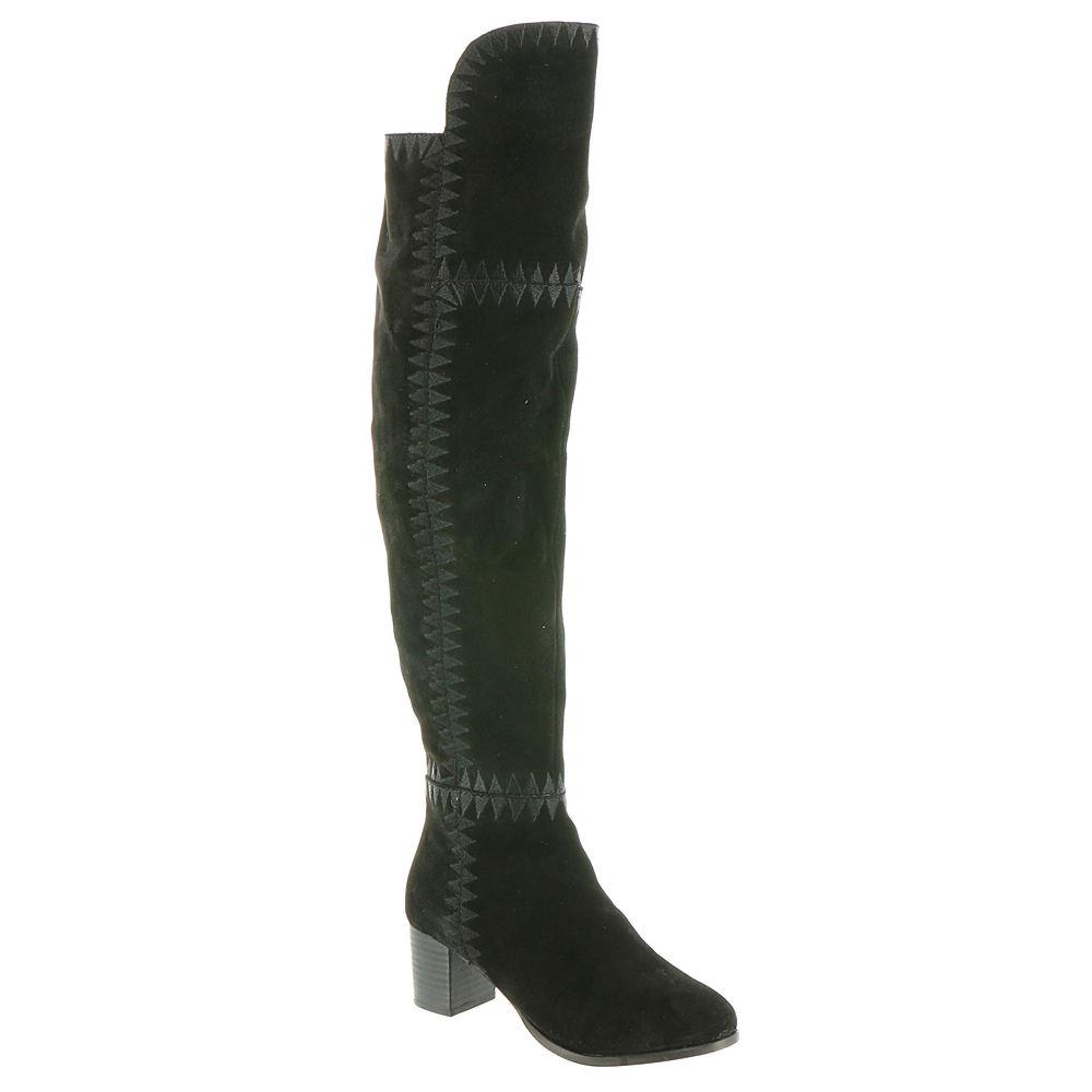 Matisse Moon Women's Black Boot 8.5 M