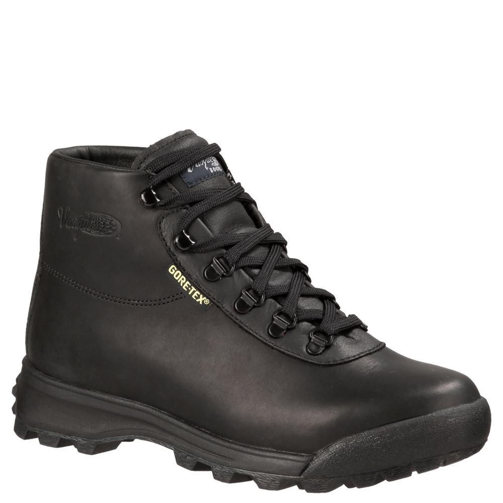 Vasque Sundowner GTX Men's Black Boot 11 W