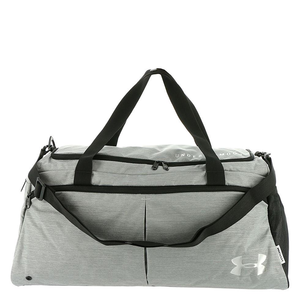 Under Armour Women's Undeniable Medium Duffel Black Bags No Size 572598BLH