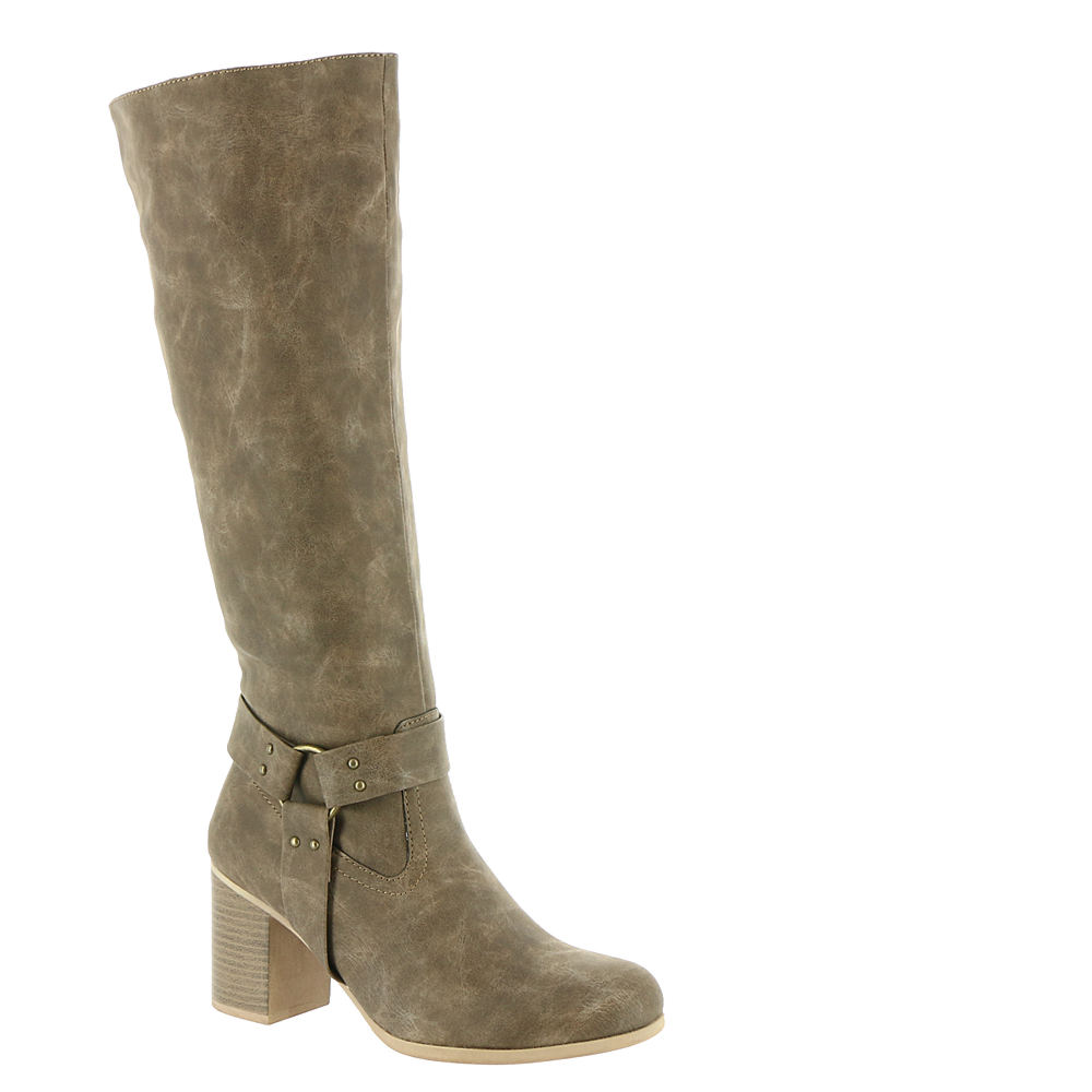 DOLCE by Mojo Moxy Dora Women's Brown Boot 9 M