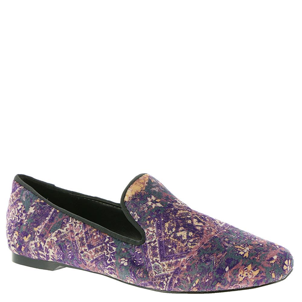 BCBGeneration Justine Women's Purple Slip On 6.5 M 551890VLT065M