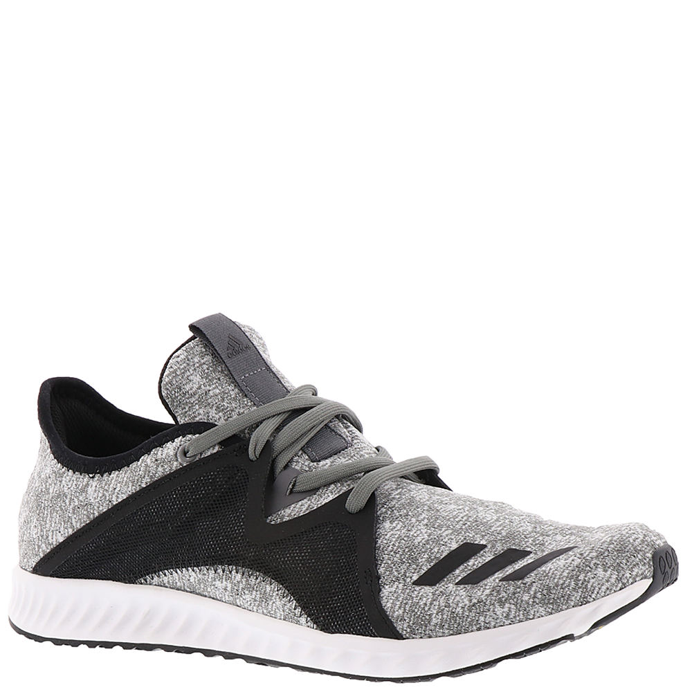 adidas Edge Lux 2 Women's Grey Running 8.5 M 551945GRY085M