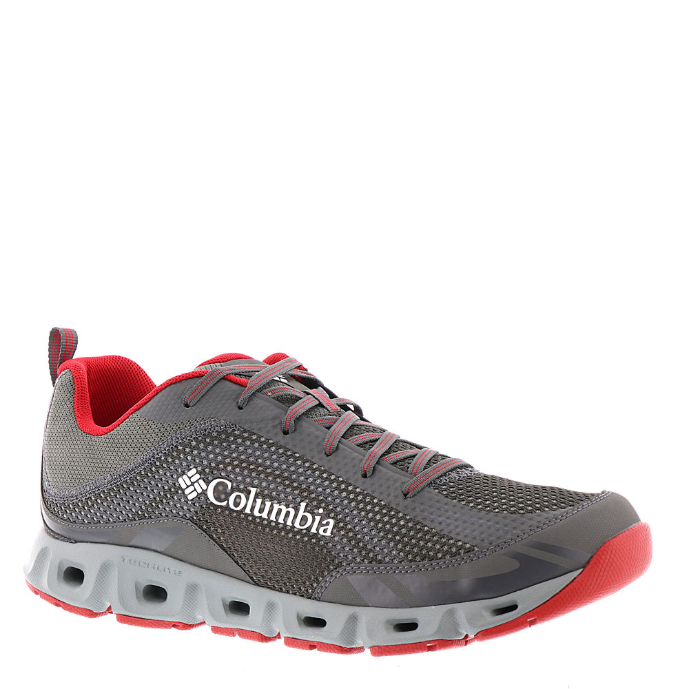 Columbia Drainmaker IV Men's Black Oxford 9 M 652495BLK090M