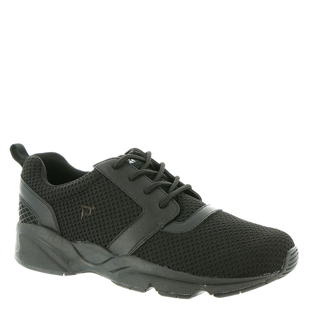 Propét Stability X Men's Black Walking 13 E5