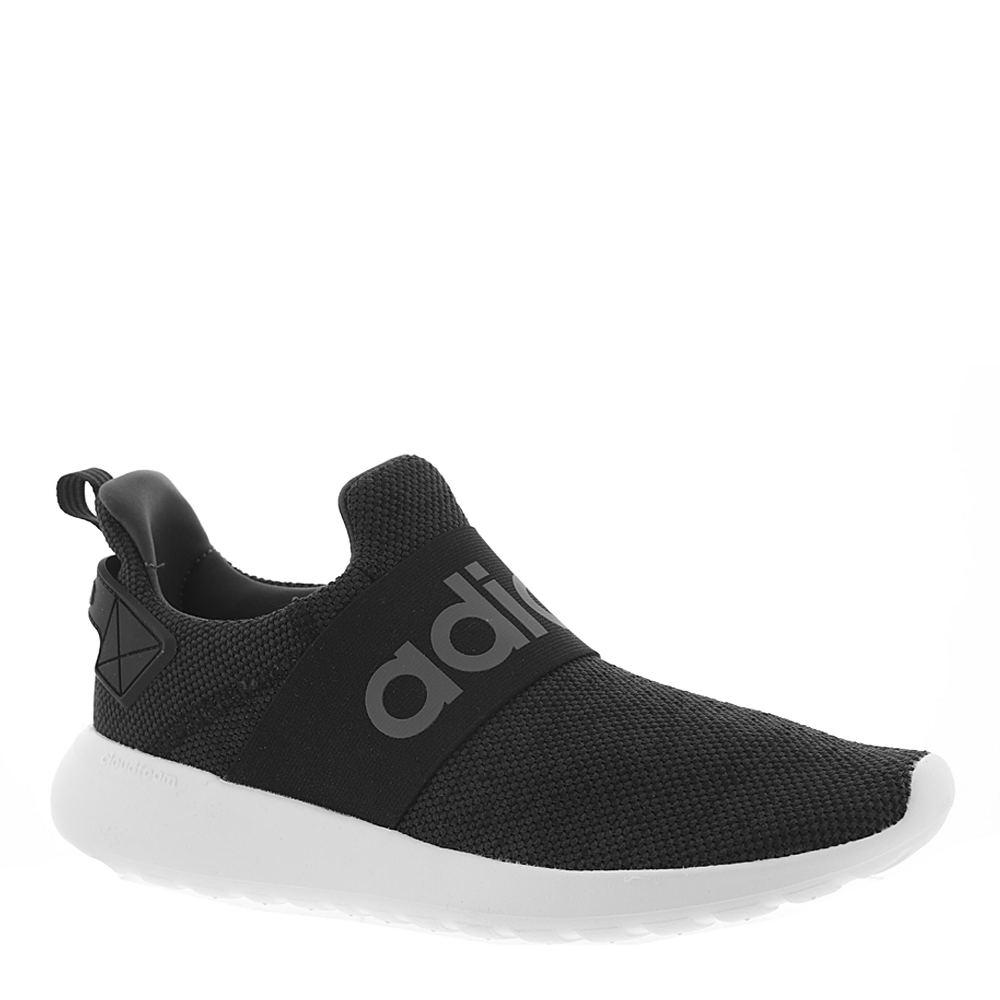 adidas Lite Racer Adapt Men's Black Sneaker 10.5 M 653699BLK105M