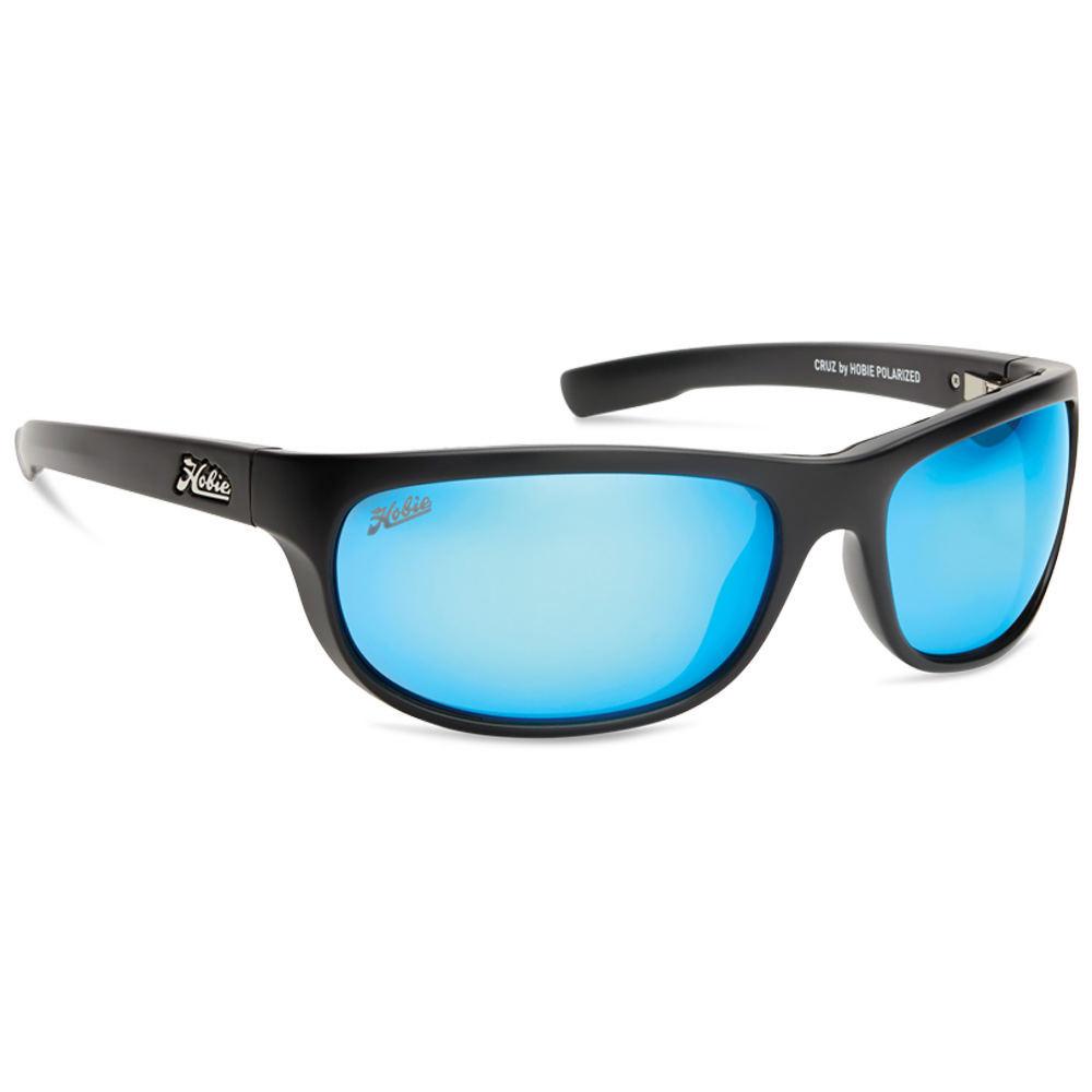 Hobie Cruz Sunglasses Black Misc Accessories No Size