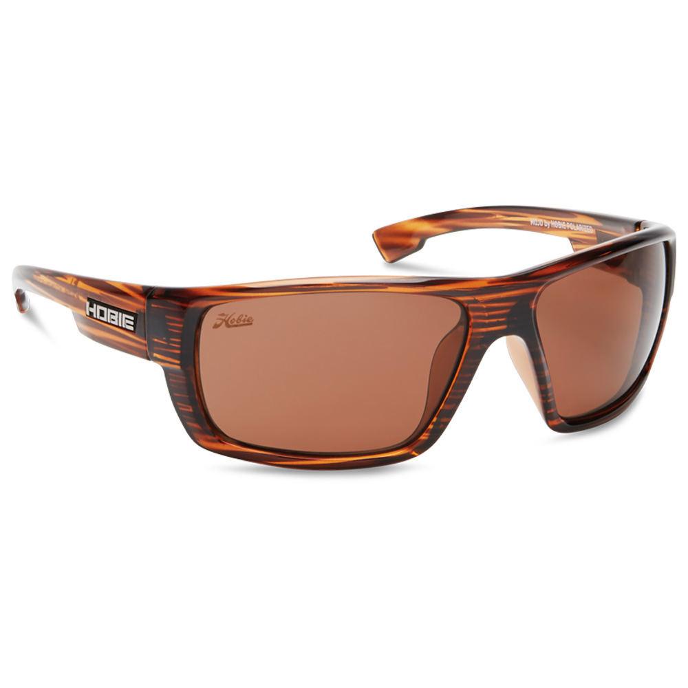 Hobie Mojo Sunglasses Brown Misc Accessories No Size