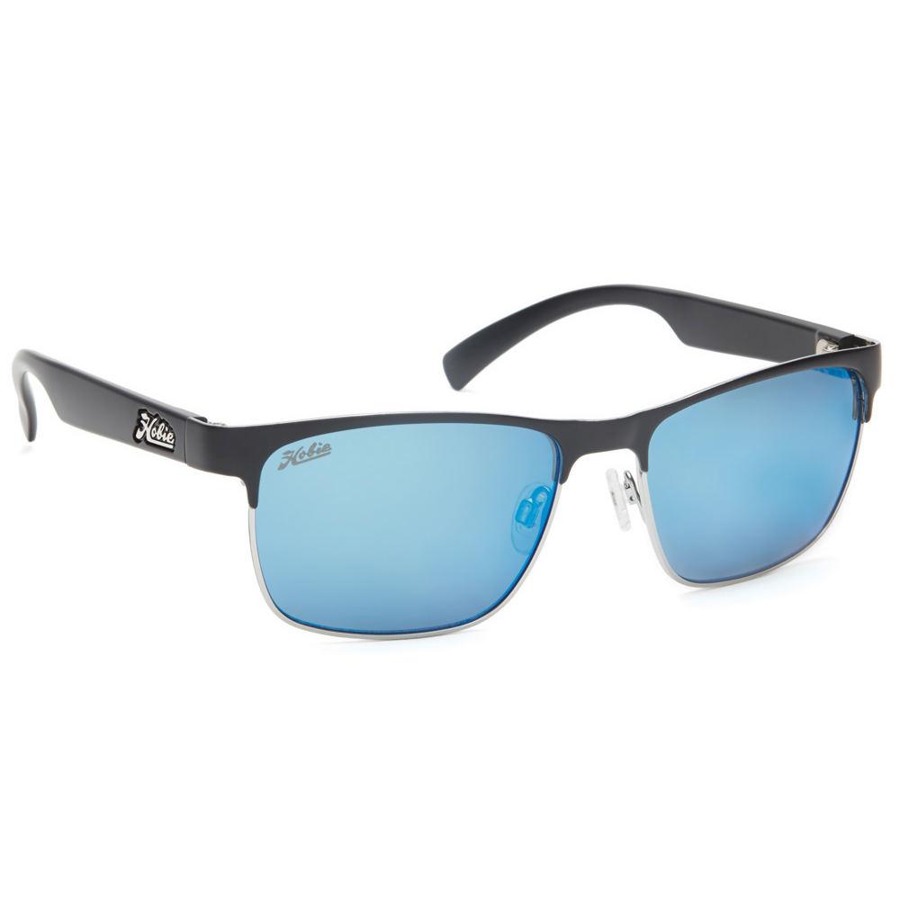 Hobie La Jolla Sunglasses Black Misc Accessories No Size