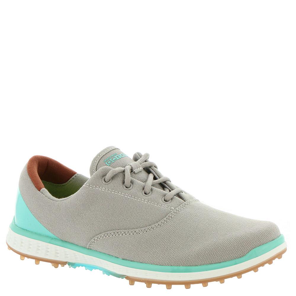 Skechers Performance Go Golf Elite 2 Women's Grey Golf 7 M 556358CHR070M
