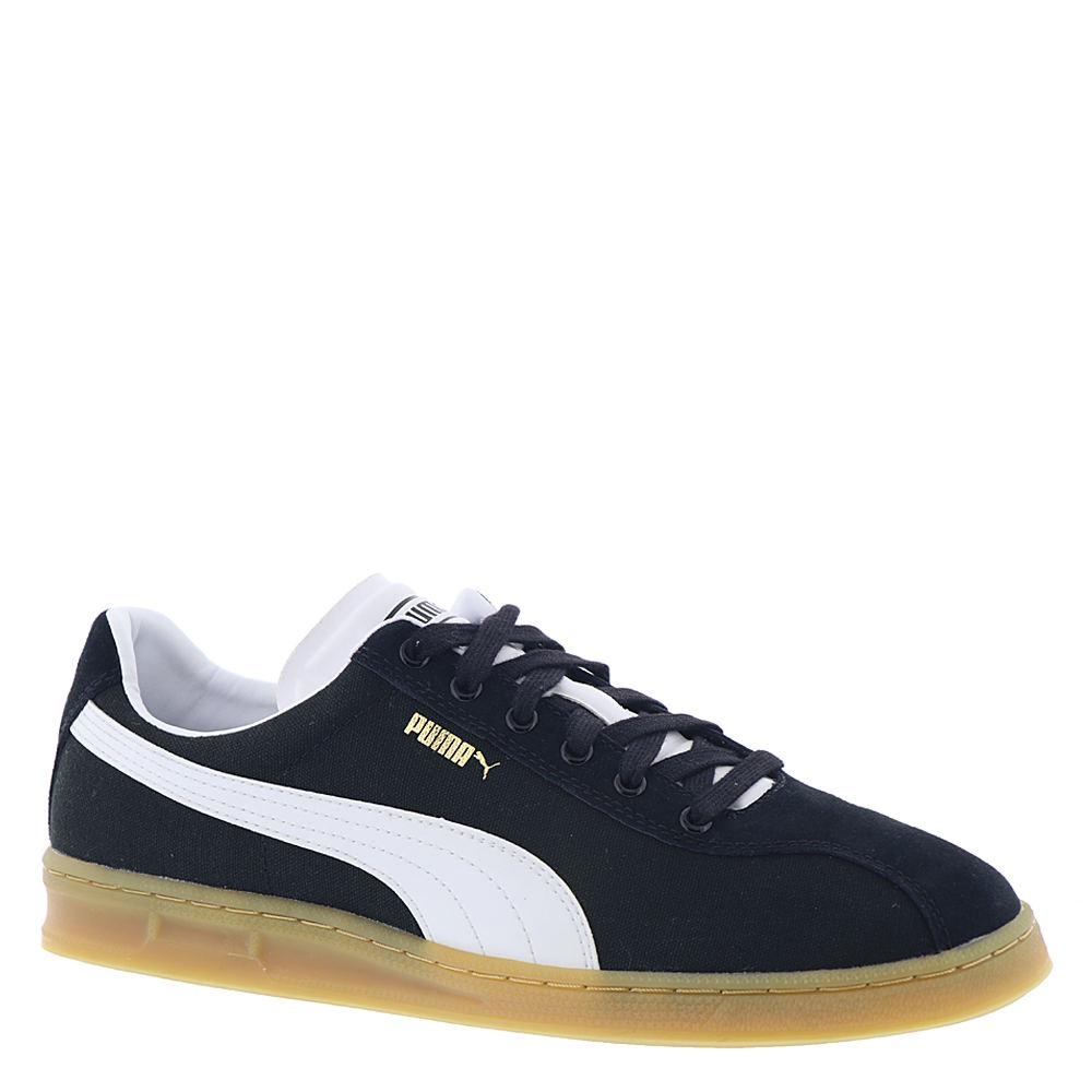 Puma TK Indoor Summer Men's Black Sneaker 9 M