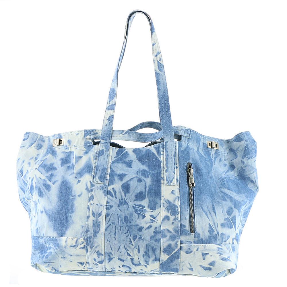 Steve Madden Bdarla Tote Bag Multi Bags No Size 557395TYD
