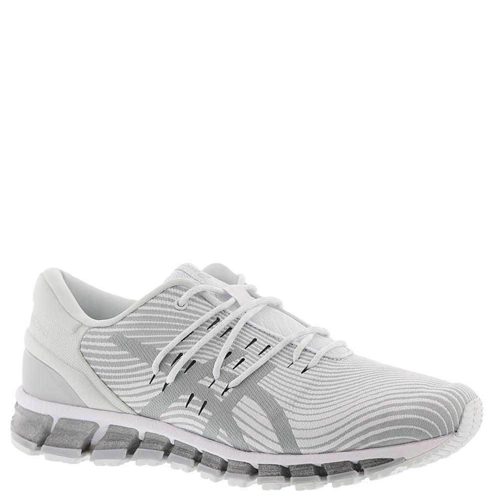Asics Gel-Quantum 360 4 Women's White Running 8.5 B