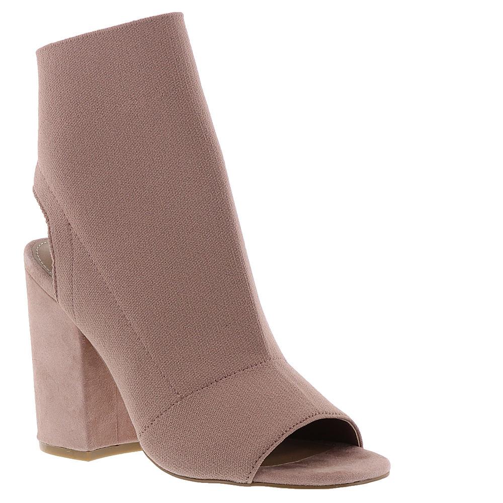 Steve Madden Ferris Women's Pink Sandal 6.5 M 559573BLS065M