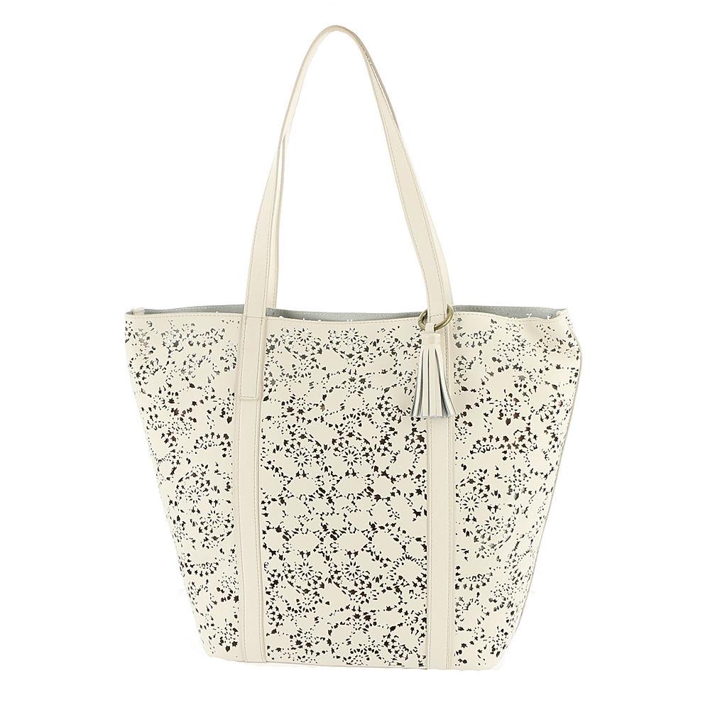 Lucky Brand Brio Tote Bag 559729MLK