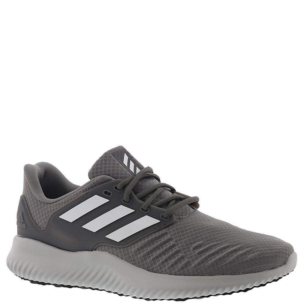 adidas Alphabounce RC 2 Men's Grey Running 8 M 654773GRY080M