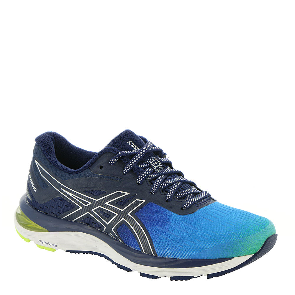 Asics Gel-Cumulus SP Women's Blue Running 8.5 B
