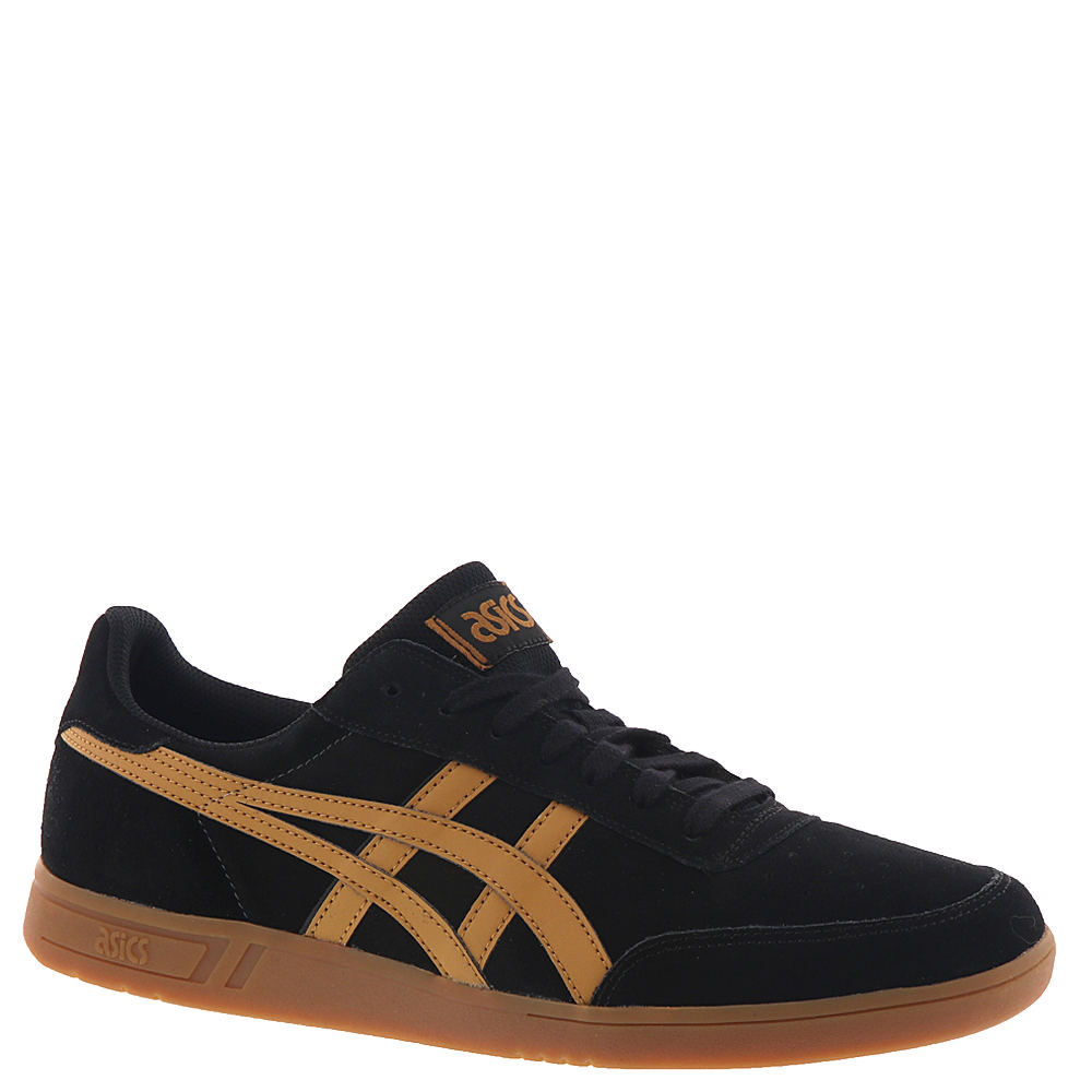 Asics Gel-Vickka TRS Men's Black Sneaker 13 M