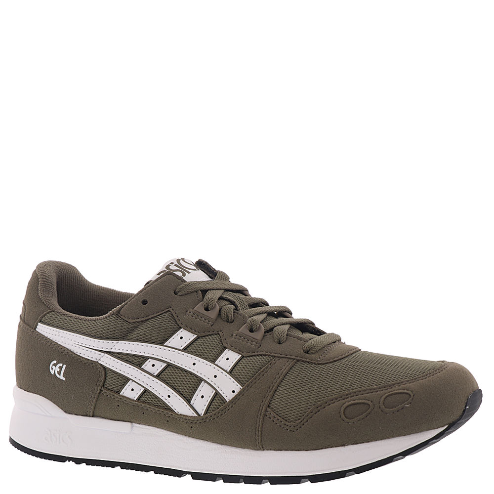 Asics Gel-Lyte Men's Tan Sneaker 13 M