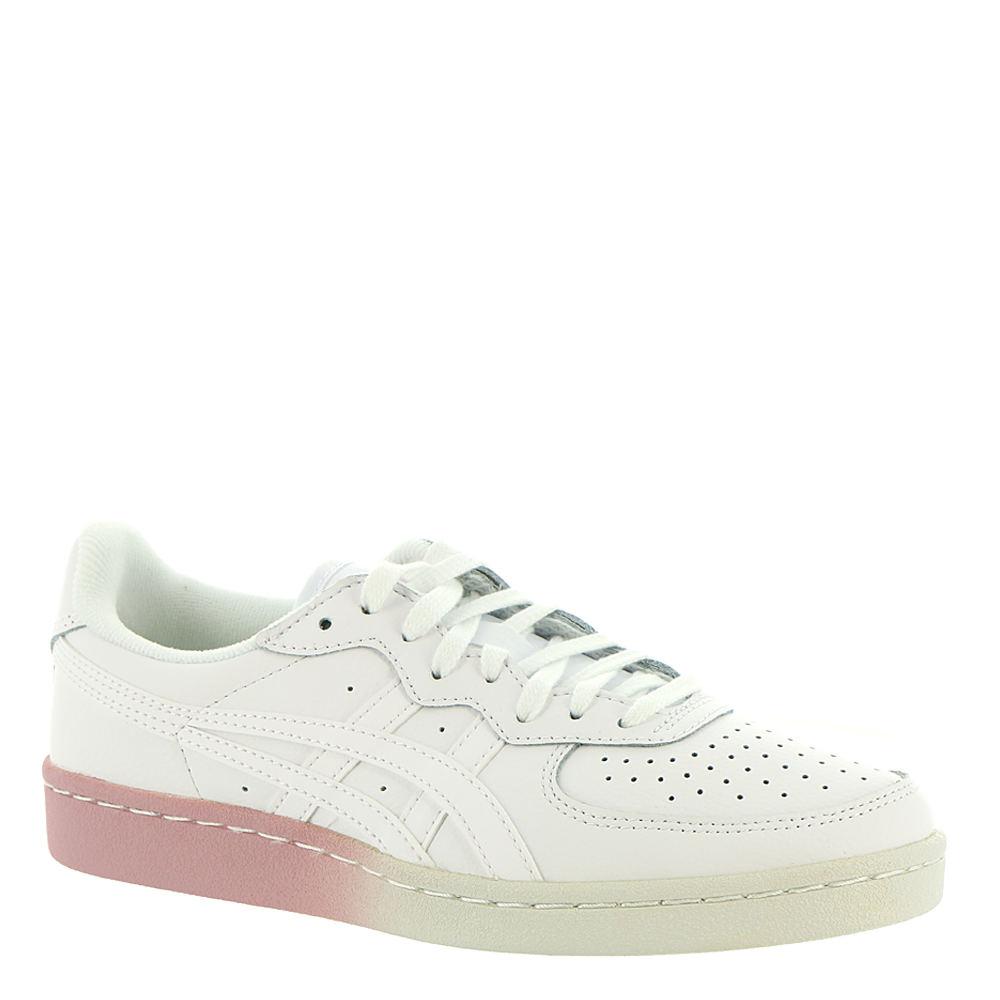 Asics GSM Women's White Sneaker 10 B