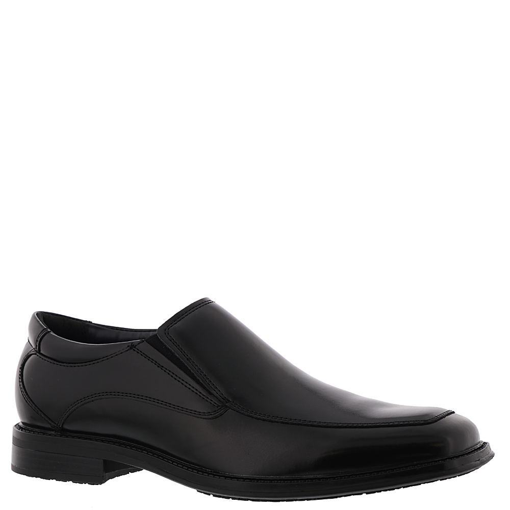 Dockers Lawton Men's Black Oxford 9 M