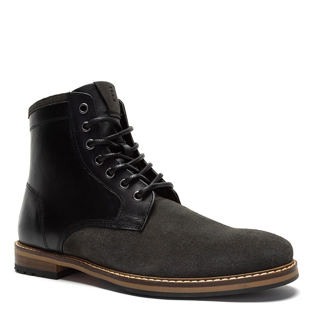 CREVO Horchata Men's Black Boot 9.5 M