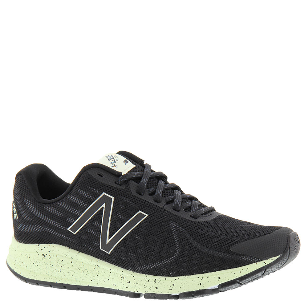 New Balance Vazee Rush v2 Protect Pack (Women's) - Color Out of ...